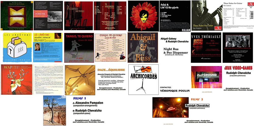Tableau 01-NOTES-Albums 01-14 à 4 624x
