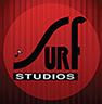 Surf Studios