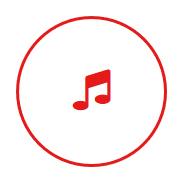 musique-note