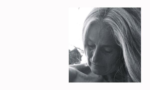 CCLII 6-Véronique Suzanne 2015 108